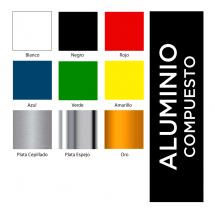 cosmin-celosias-colores-aluminio-compuesto
