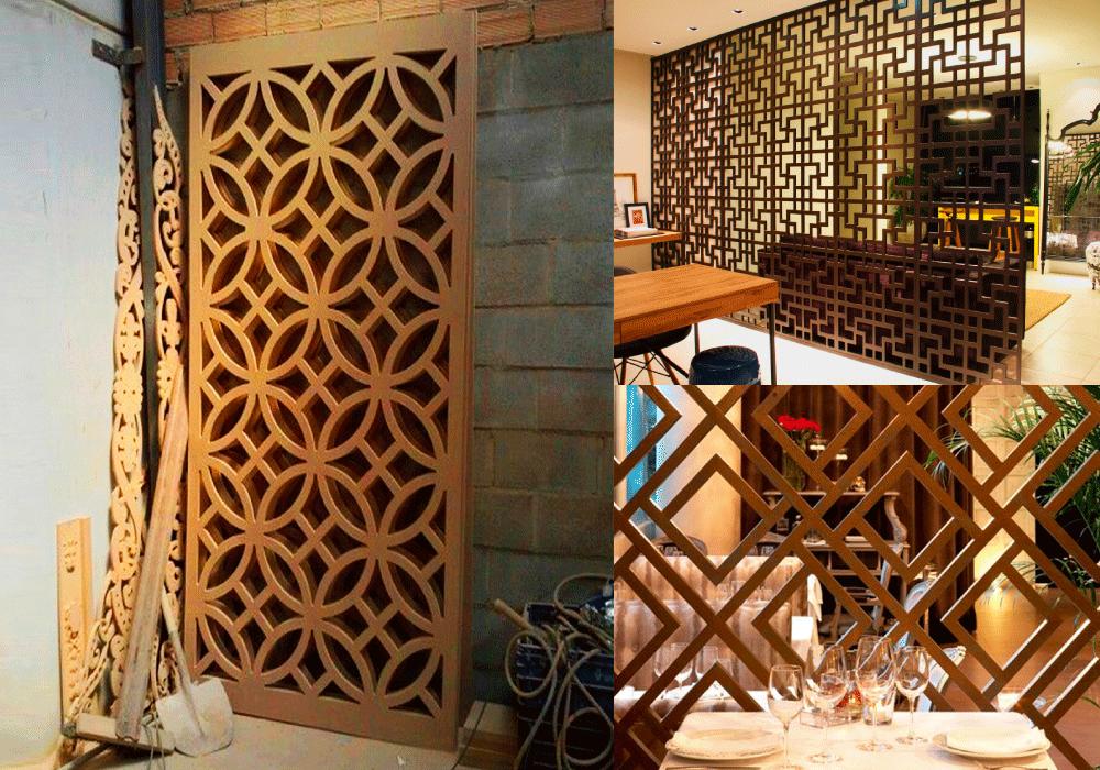 celosias-decorativas-arquitectonicas-el-origen-cosmin-hango