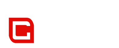 Cosmin Hango